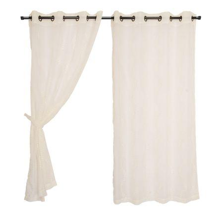 cortina-mashini-velo-bordado-argolla-140x220-espiga-blanco