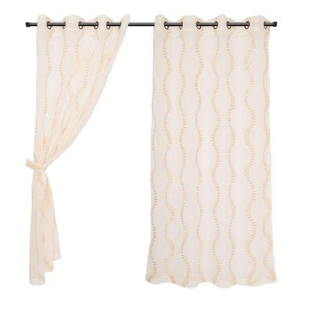cortina-mashini-velo-bordado-argolla-140x220-espiga-dorado
