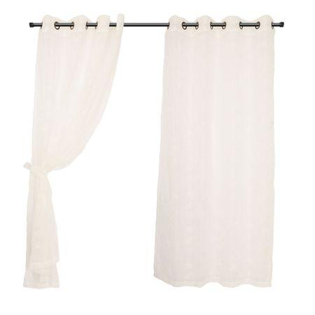 cortina-mashini-velo-bordado-argolla-140x220-hiedra-blanco