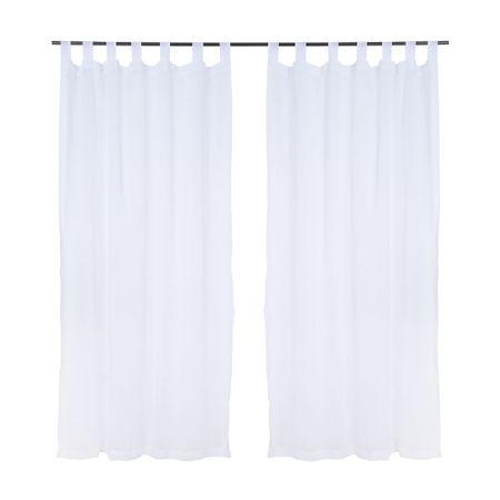 cortina-mashini-velo-lino-presilla-140x220-blanca