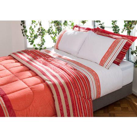 sabana-rosen-colores-y-formas-180-h-monica-king