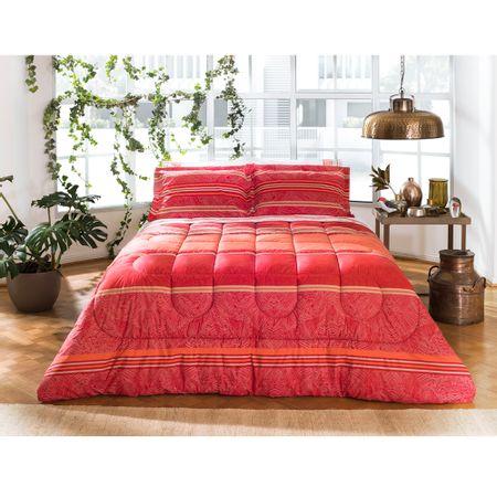 plumon-rosen-colores-y-formas-180h-monica-twin