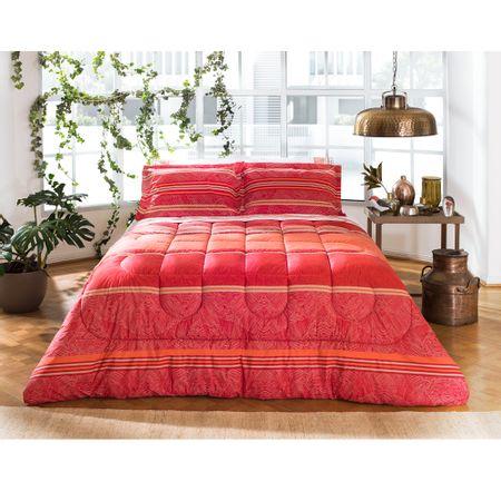 plumon-rosen-colores-y-formas-180h-monica-king