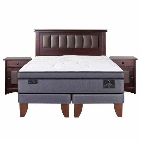 cama-europea-super-premium-2p-bd-napoles-st