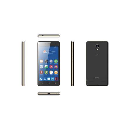 Smartphone-ZTE-BLADE-L7-Claro