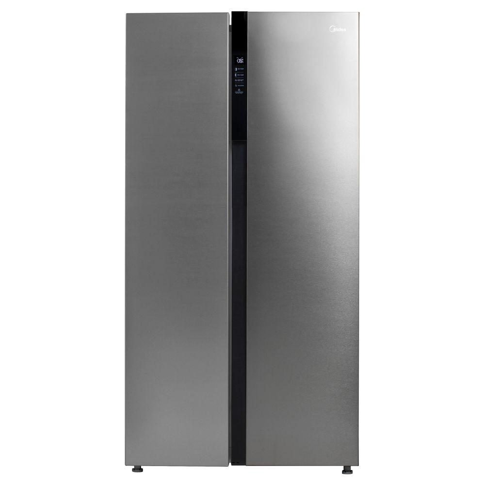 refrigerador-midea-side-by-side-mrsbb-5300