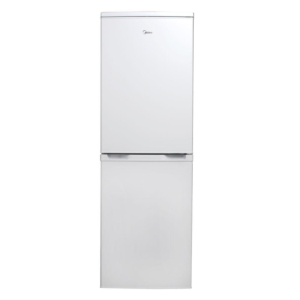 refrigerador-midea-mrfi-1800b234rn