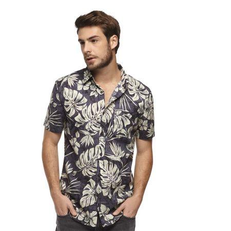 Camisa-Print-Hojas-v18-Uingido-