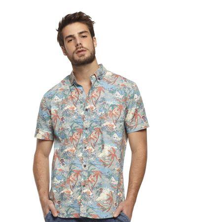 Camisa-Print-ON-v1o-Blue-
