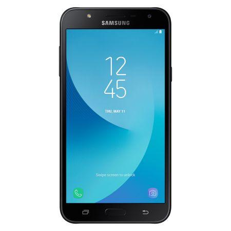 Smartphone-Samsung-J7-NEO-Negro-Movistar