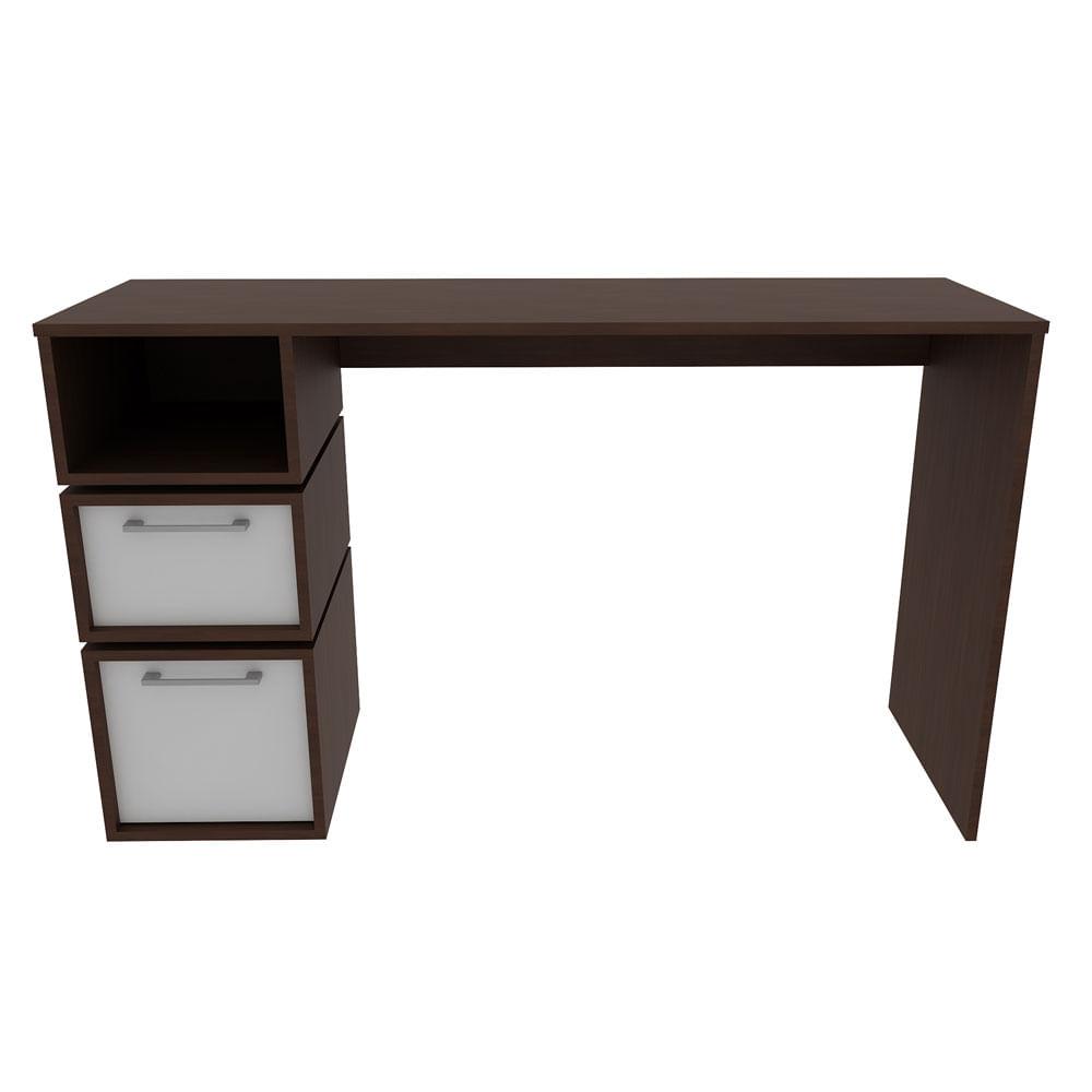 escritorio-silcosil