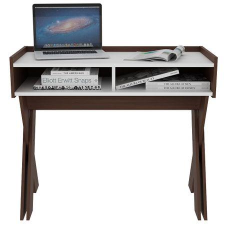 escritorio-silcosil-x