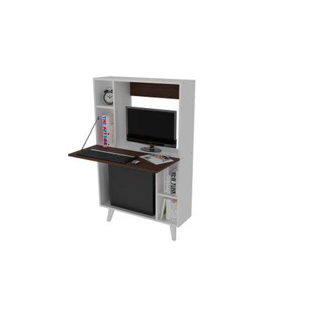 escritorio-silcosil-nano