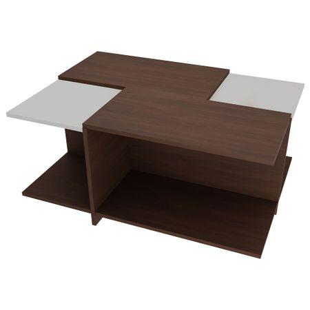 mesa-centro-silcosil