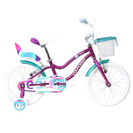 Bicicleta-Oxford-Aro-16-Beauty-Morado-BN1610-2018