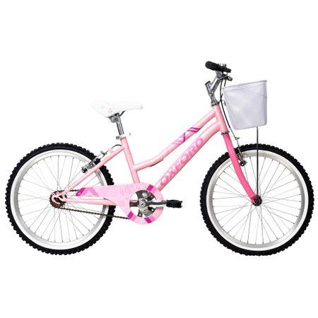 Bicicleta-Oxford-Aro-20-Luna-Rosado-BM2016-2018