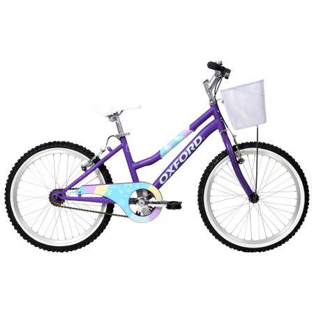 Bicicleta-Oxford-Aro-20-Luna-Morado-BM2016-2018