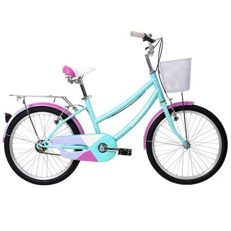Bicicleta-Oxford-Aro-20-Cyclotour-Turquesa-BP2046-2018