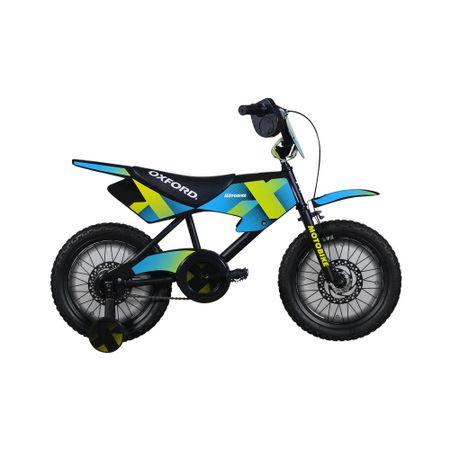 Bicicleta-Oxford-Aro-16-Motobike-Azul-Amarillo-BM1647-2018
