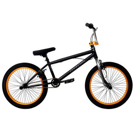 Bicicleta-Oxford-Aro-20-Spine-Rojo-BF2019-2018