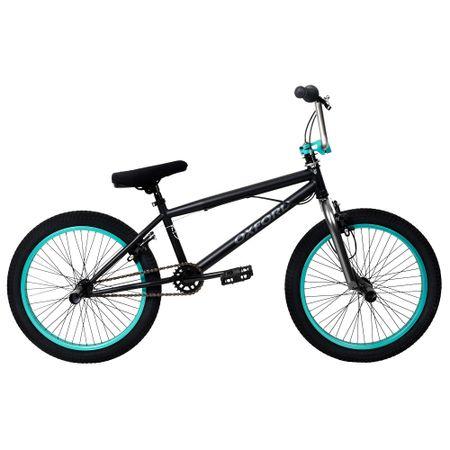 Bicicleta-Oxford-Aro-20-Spine-Verde-BF2019-2018