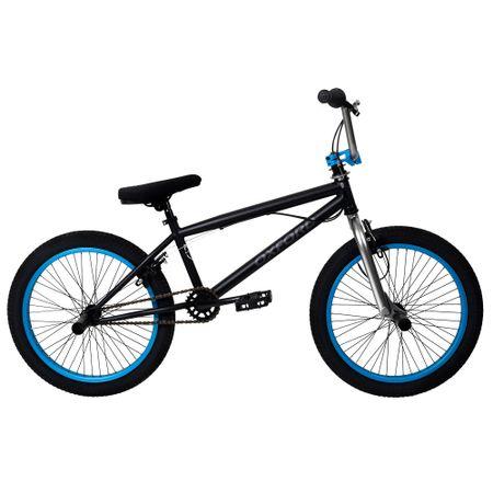 Bicicleta-Oxford-Aro-20-Spine-Celeste-BF2019-2018