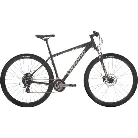 Bicicleta-Oxford-Aro-29-Polux1-L-Negro-Celeste-BA2991-2018