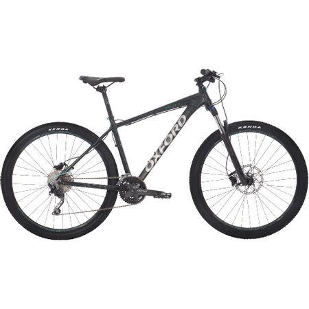 Bicicleta-Oxford-Aro-275-Polux3-M-Negro-Verde-BA2795-2018
