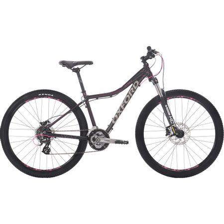 Bicicleta-Oxford-Aro-275-Hydra-M-Negro-Fucsia-BA2792-2018