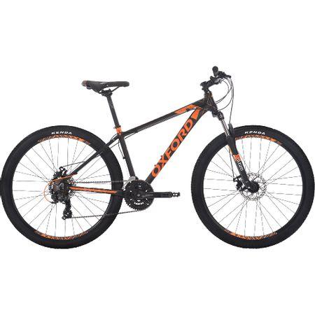 Bicicleta-Oxford-Aro-275-Orion1-S-Negro-Naranjo-BA2771-2018