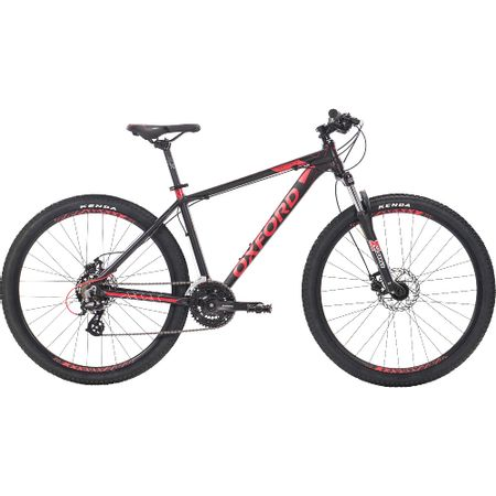 Bicicleta-Oxford-Aro-275-Orion2-M-Negro-Naranja-BA2773-2018