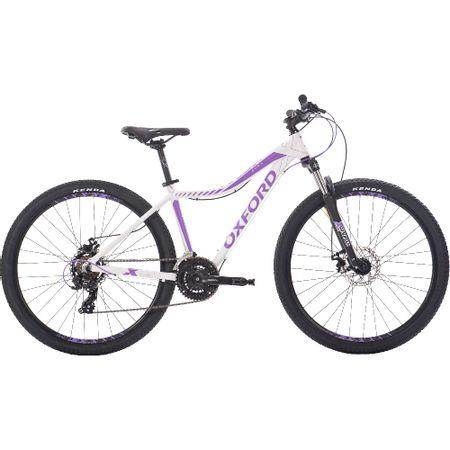 Bicicleta-Oxford-Aro-275-Aura-M-Gris-Morado-BA2772-2018