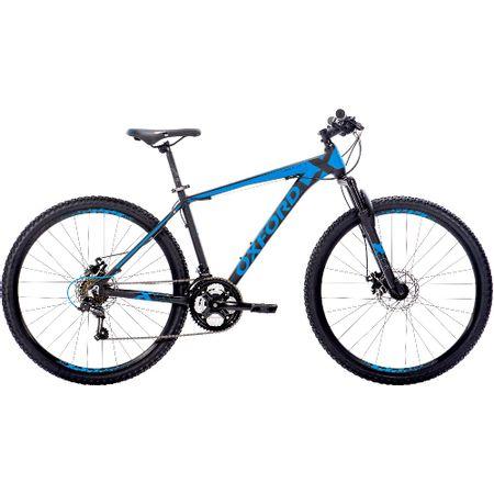 Bicicleta-Oxford-Aro-275-Merak1-S-Negro-Azul-BA2751-2018
