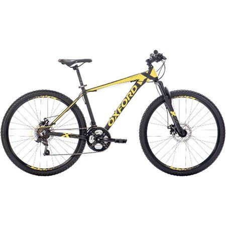 Bicicleta-Oxford-Aro-275-Merak1-S-Negro-Amarillo-BA2751-2018