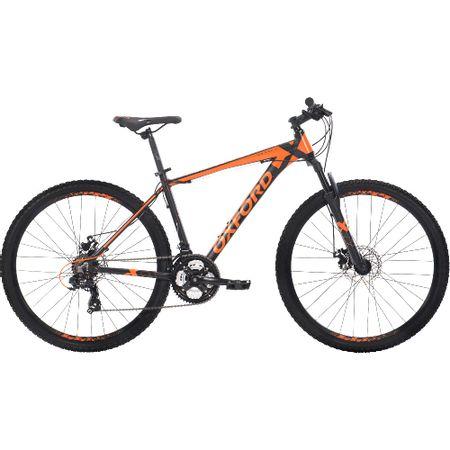 Bicicleta-Oxford-Aro-275-Merak2-M-Negro-Naranjo-BA2753-2018