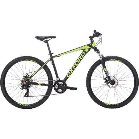 Bicicleta-Oxford-Aro-275-Merak3-M-Negro-Verde-BA2755-2018