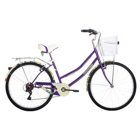 Bicicleta-Oxford-Aro-26-Cyclotour-M-Morado-Verde-BP2648-2018