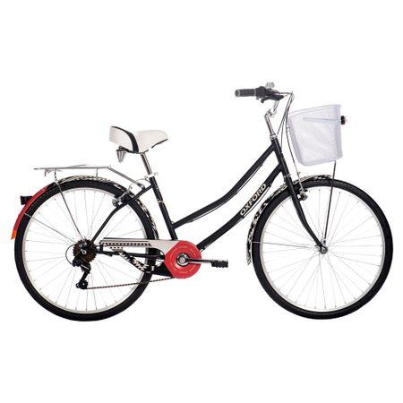 Bicicleta-Oxford-Aro-26-Cyclotour-M-Negro-Gris-BP2648-2018