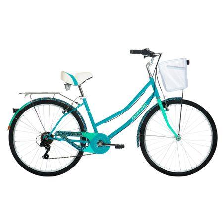 Bicicleta-Oxford-Aro-26-Cyclotour-M-Verde-Azul-BP2648-2018