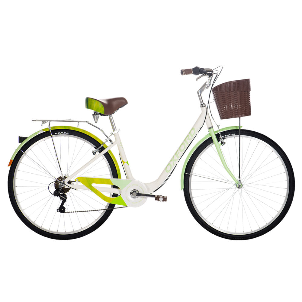 Bicicleta-Oxford-Aro-28-Cyclotour-Blanco-Verde-BP2854-2018