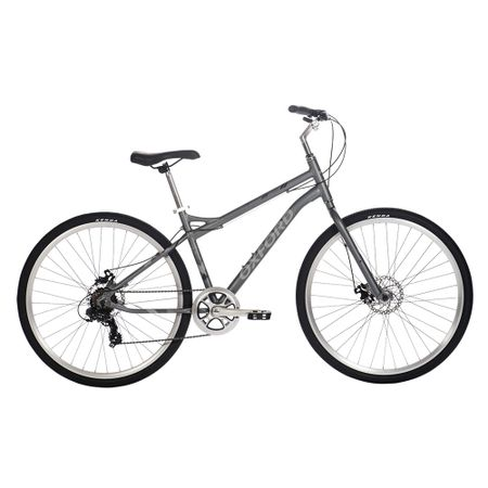 Bicicleta-Oxford-Aro-29-Capital-Gris-BP2943-2018