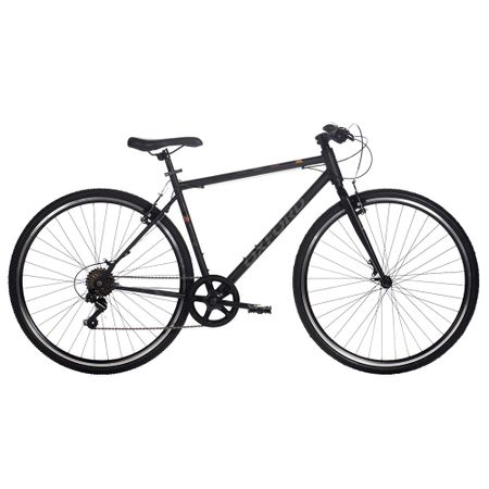 Bicicleta-Oxford-Aro-28-Citispeed-Negro-BP2881-2018