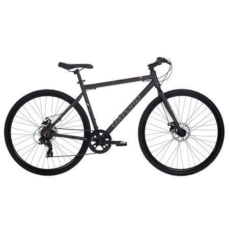 Bicicleta-Oxford-Aro-28-Citispeed-Gris-BP2883-2018