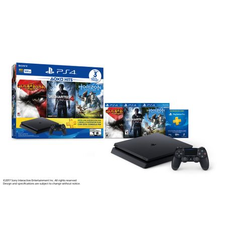 PS4-500GB-Horizon-Zero-Dawn-Uncharted-4-God-Of-War-3