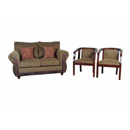 sofa-decora2-oporto-2-sitiales-verde-musgo