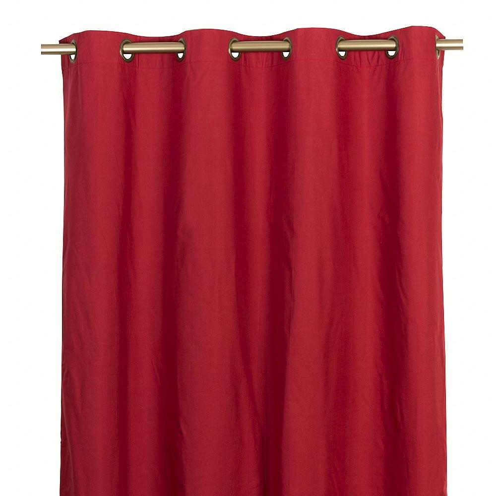 cortina-blackout-jovial-con-argollas-140x220-rojo