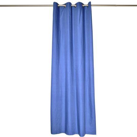 cortina-blackout-jovial-con-argollas-140x220-azulino