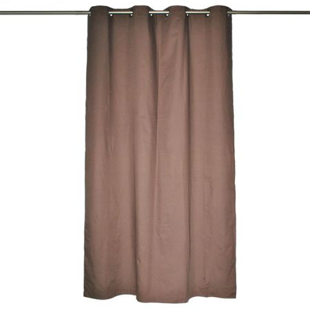 cortina-blackout-jovial-con-argollas-140x220-chocolate