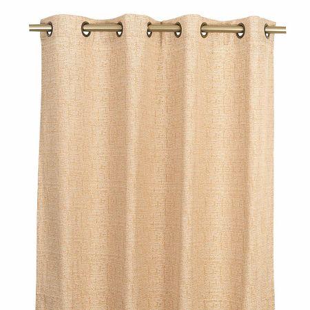 cortina-concordia-jovial-con-argollas-140x220-oro