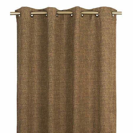 cortina-concordia-jovial-con-argollas-140x220-chocolate